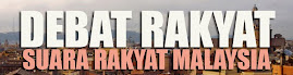 Debat Rakyat