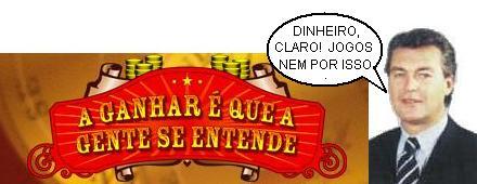 Portimonense-Olhanense a 15 euros