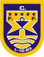 Futebol Clube Ferreiras