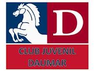 CLUB DAUMAR