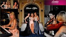 classic affair show / clapa & viori