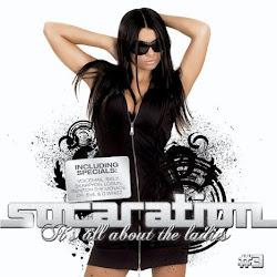 SOCARATION 03