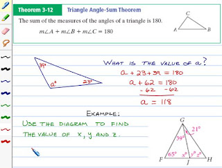 Can you help me with my geometry homework