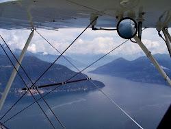 Italy, Lago Maggiore,