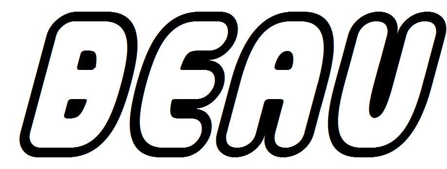 Lego logo font name lego friends friends font forum dafont lego logo font name download maxwellsz