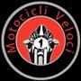 www.motociclivelocicafe.it/