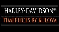 Harley-Davidson Watches a Milano