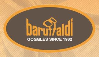 Baruffaldi Goggles & Helmets a Milano
