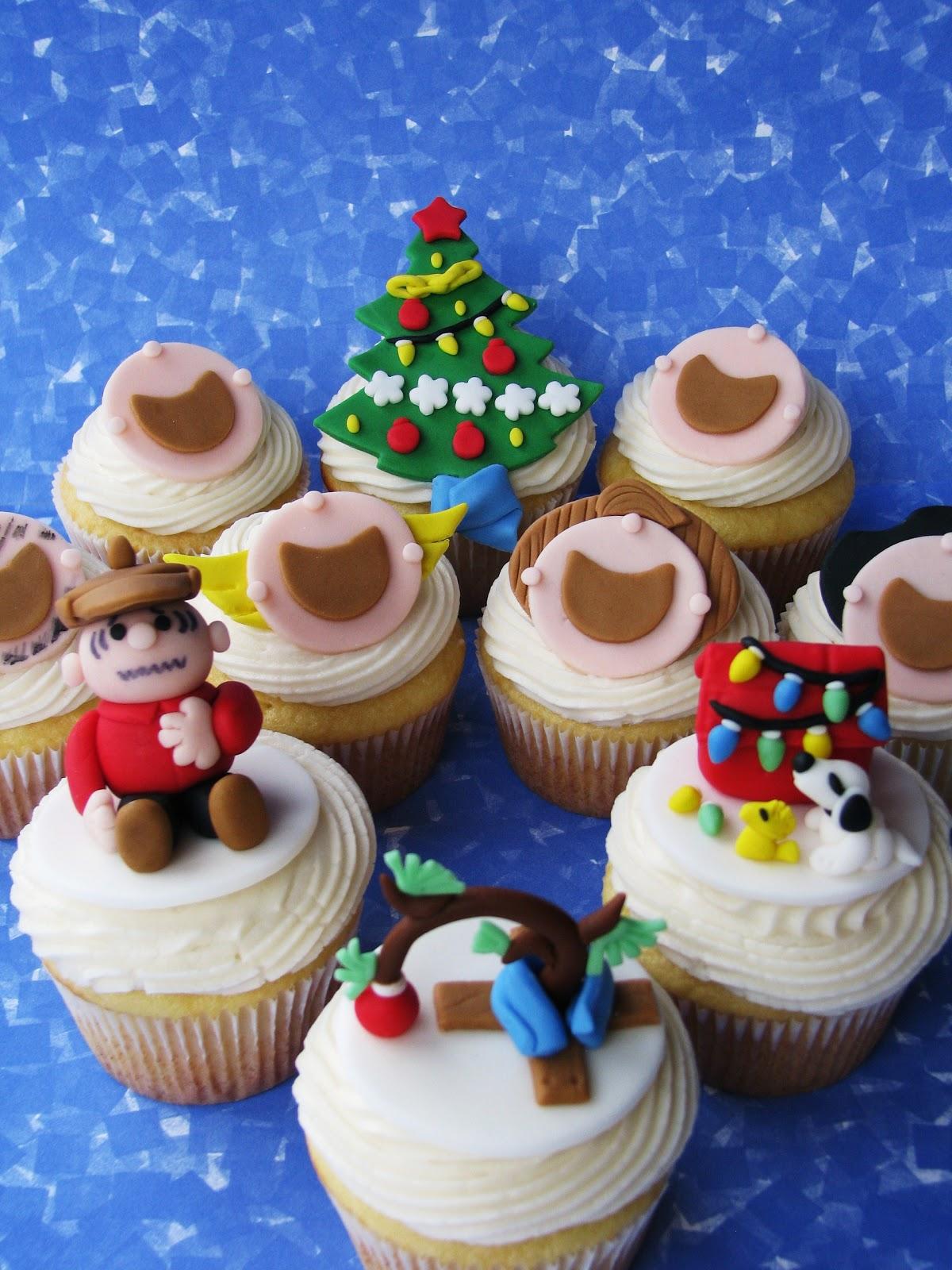 Фото кексы для детей