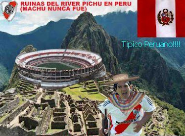 Tipico Peruano