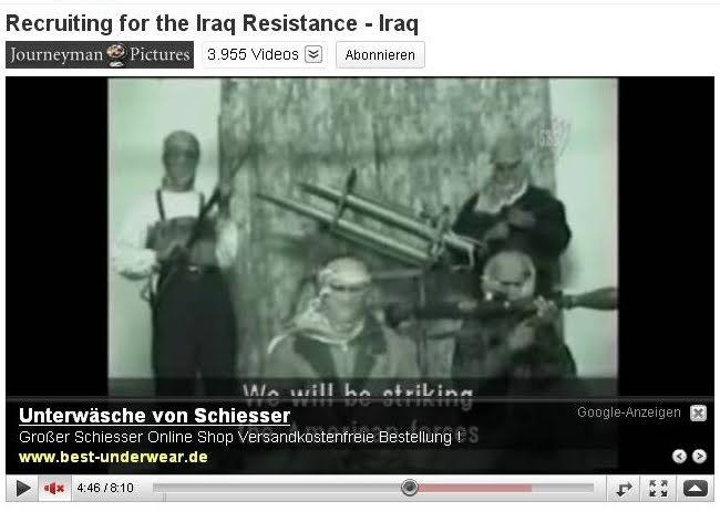 Partnervermittlung irak