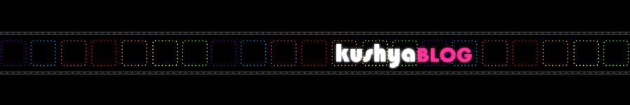 Kushya Blog