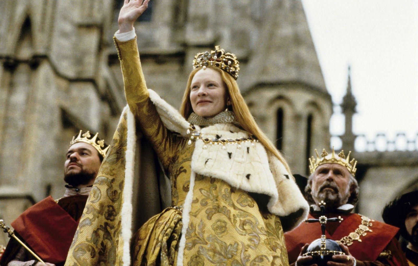 the dead queen robert coover pdf