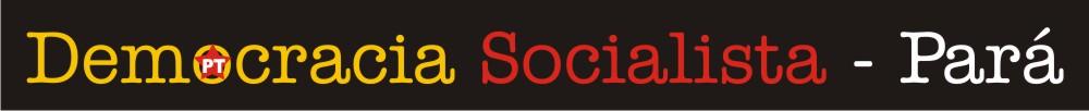 Democracia Socialista Pa
