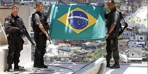 http://1.bp.blogspot.com/_isT5TgigmKg/TPN7EuiCb7I/AAAAAAAABHM/BUEOdSYqp3c/s1600/guerra_ao_trafico.jpg