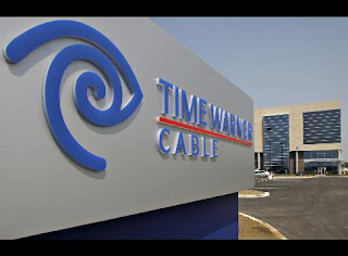 By Ken Levine: Time-Warner Cable Tech Help (???)