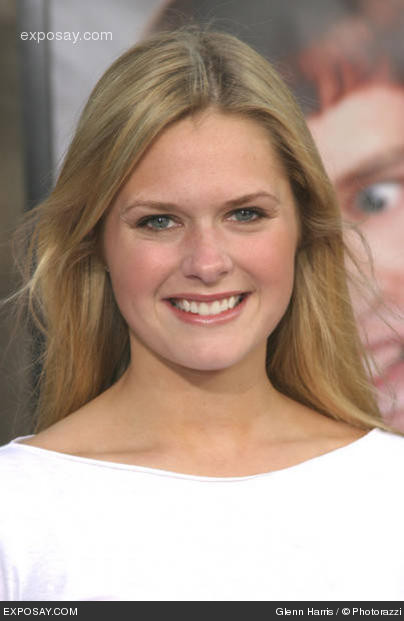 maggie lawson iYQG7 Maggie Lawson – You love her on PSYCH. I've loved her since writing and ...