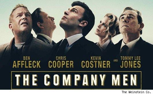 The Company Men 77