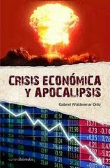CRISIS ECONMICA Y APOCALIPSIS