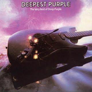 TOP 50 CLASSIC ROCK BANDS  Deep_Purple-Deepest_Purple_%28The_Very_Best_Of_Deep_Purple%29-Frontal%5B1%5D