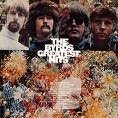 TOP 50 CLASSIC ROCK BANDS  Imagesthebyrds