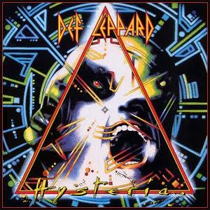 TOP 50 CLASSIC ROCK BANDS  Def_leppard_-_hysteria_vinyl_version