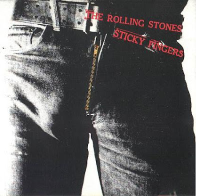 TOP 50 CLASSIC ROCK BANDS  Rolling-stones-sticky-fingers-album-cover
