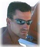 Marcelo Augusto Saraiva