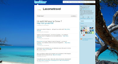 twitter_laCorse.travel