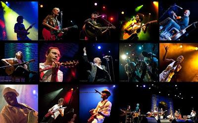 nuit de la guitare patrimonio 2010