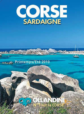 ollandini voyages brochure 2010