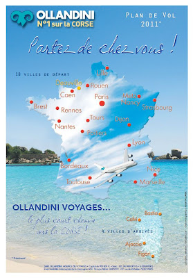 Charter Ollandini