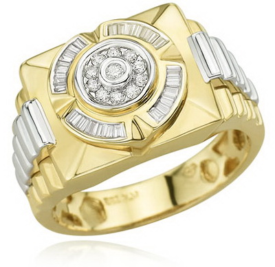 MEN JEWELRY AND ACCESSORIES Most favorite mens gold jewelry