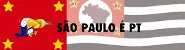 Blog São Paulo é PT