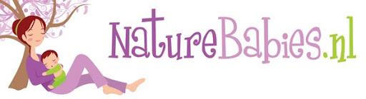 NatureBabies
