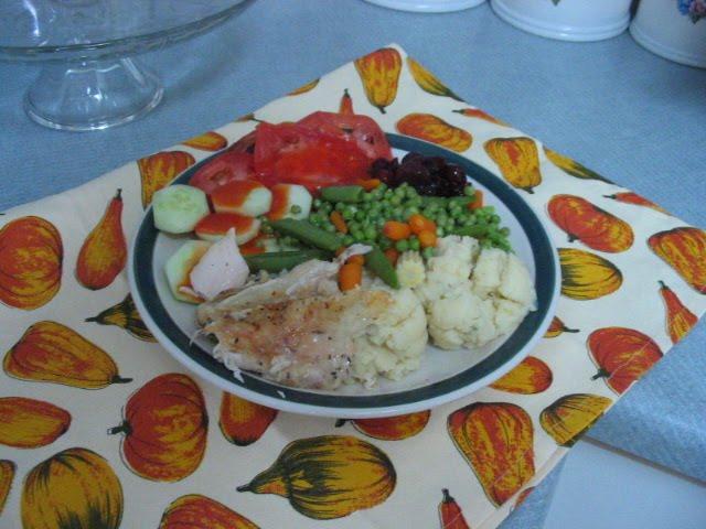 [My+Supper]