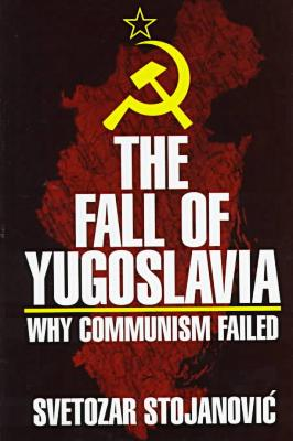 understanding violent the breakup of yugoslavia politics essay The breakup of yugoslavia in 1991, yugoslavia's republics began their violent breakup while the entire region was negatively affected by the breakup, jews, in particular, were thrown into the middle of the situation.