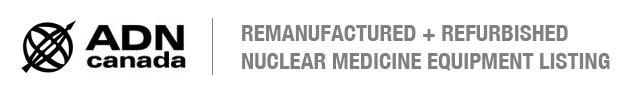 ADN Canada - Refurbished Nuclear Equipment