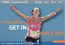 Goodbuzz: 9496 ASICS Soutenez NYC votre promotion de marathon Amps NYC promotion Marathon 5ee8550 - tinyhouseblog.website