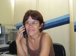 "Cléa Regina ""Diretora da Escola"""