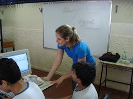Ana Paula Campos Cabral