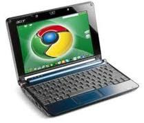 http://1.bp.blogspot.com/_itjr6CwuYYQ/TQBhkrWUVXI/AAAAAAAACaI/t6A7oBTPhxc/s320/Notebook%2BChrome%2BOS.jpg