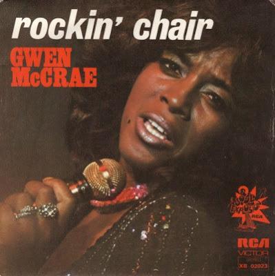 Gwen+McCrae+-+Rockin%27+Chair1.jpeg