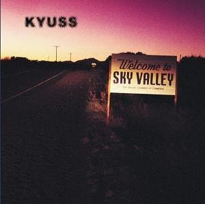 Kyuss: Supa Scoopa and the Mighty Scoop