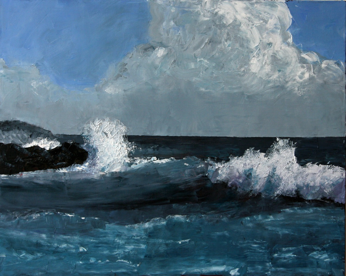 http://1.bp.blogspot.com/_itnhBqCdqX8/TIF3Zsp3WeI/AAAAAAAAAYk/6QpLpBMTGqA/s1600/Seascape.jpg