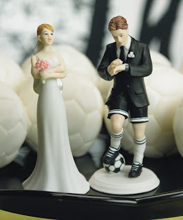 cake+top+soccer Cake Toppers