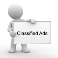 classifiedads Our Classified Ads
