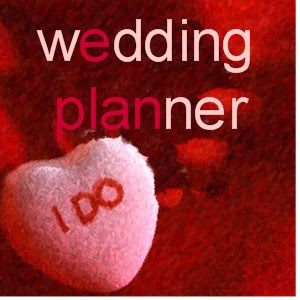 planner How Wedding Planners Work