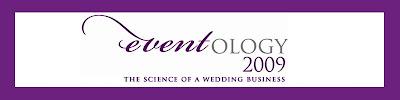 eventologypicture Wedding Planning Education