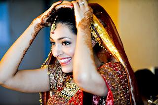 Hindu+wedding+3 Hindu Wedding Pictures